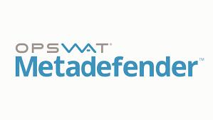 Nueva versión de MetaDefender Vault