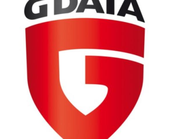 LogoGData