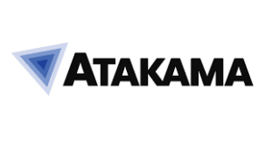 Atakama